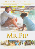 Mr. Pip Movie