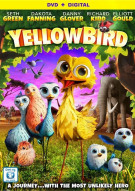 Yellowbird (DVD + UltraViolet) Movie