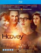 Hoovey Blu-ray