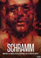 Schramm Movie