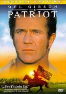 Patriot, The: Special Edition Movie