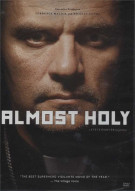 Almost Holy Movie