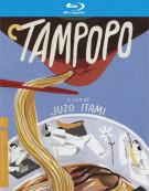Tampopo Blu-ray