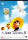 Better Tomorrow 3, A (Tai Seng) Movie
