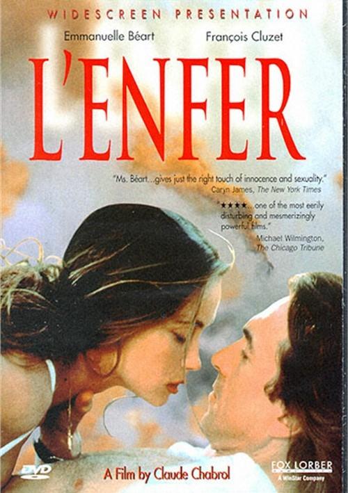 LEnfer Movie