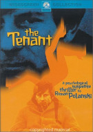 Tenant, The Movie