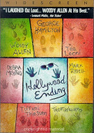 Hollywood Ending Movie