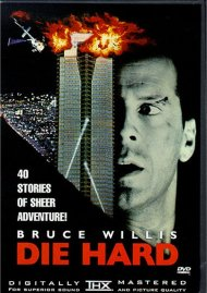 Die Hard   Movie
