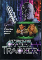 Cyber Tracker Movie