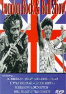 London Rock & Roll Show Movie
