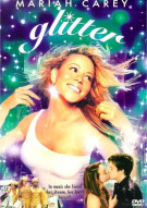 Glitter Movie