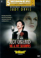 Life With Judy Garland: Me And My Shadows Movie