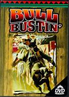 Bull Bustin Movie