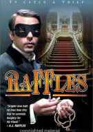 Raffles 2 Movie