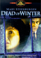 Dead Of Winter Movie