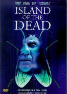 Island Of The Dead Movie
