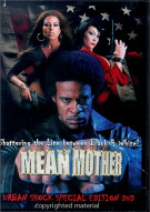 Mean Mother Movie