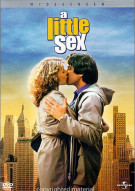 Little Sex, A Movie