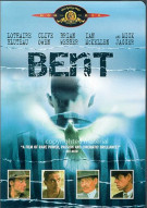 Bent Movie