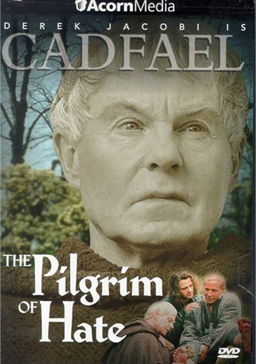 Cadfael: The Pilgrim Of Hate Movie