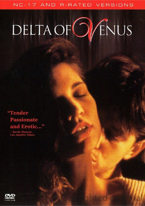 Delta Of Venus Movie