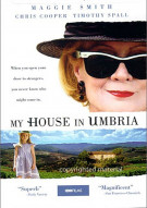 My House In Umbria Movie