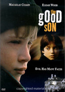 Good Son, The Movie
