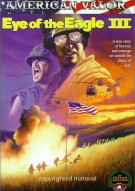 Eye Of The Eagle III Movie