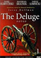 Deluge, The Movie
