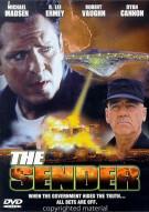 Sender, The Movie