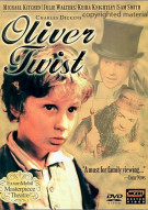 Oliver Twist (WGBH) Movie