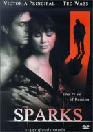 Sparks Movie