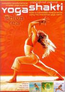 Yoga Shakti Movie