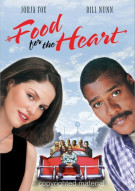 Food For The Heart Movie