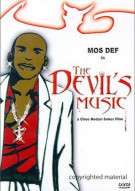 Devils Music Movie