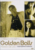 Golden Balls (Huevos De Oro) Movie