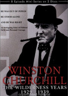 Winston Churchill (Koch) Movie