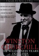 Winston Churchill (Koch) Movie
