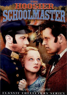 Hoosier Schoolmaster, The Movie