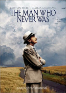 Man Who Never Was, The Movie