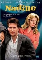Nadine Movie