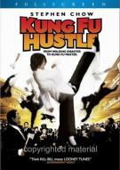 Kung Fu Hustle (Fullscreen) / The Medallion (2-Pack) Movie