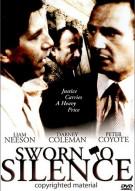 Sworn To Silence Movie