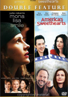 Mona Lisa Smile / Americas Sweethearts (2-Pack) Movie