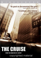 Cruise, The Movie