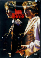John Denver: Wildlife Concert Movie
