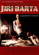 Jiri Barta: Labyrinth Of Darkness Movie
