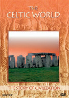 Story Of Civilization, The: The Celtic World Movie