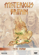 Celtic Britain: Mysterious Britain Movie