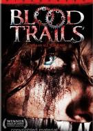 Blood Trails Movie